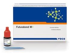Futurabond® M+  Voco 164637