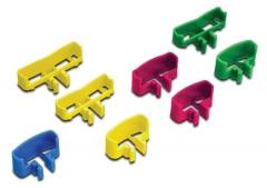 Porte-capteurs pour Carestream RVG 5000/6000 Capteur petite taille n° 1 Dentsply Sirona 168642