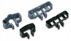 Porte-capteurs pour RVG 5  Dentsply Sirona 168656