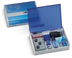 Bondfill SB Le coffret  Sun Medical 160741