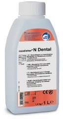 Liquide de neutralisation N dental  Neo Disher 167343