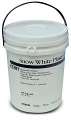 Plâtre Snow White  Kerr 170080