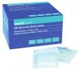 Compresses non tissées stériles  medibase 161675