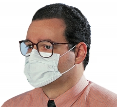 Masques de soins Tecnol   Kimberly Clark 166741