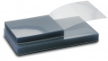 Blocs de mélange PVC  medibase 160619