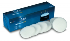Endo-Clean Mousses  CMA 162962