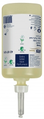 Tork Premium Savon Extra-doux  Tork 169808