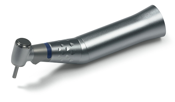 Contre-Angle Type E INTRAmatic Lux 1: 1 Bien air 161705