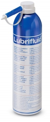 Spray Lubrifluid  Bien air 170290