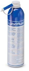 Spray Lubrifluid  Bien air 170290