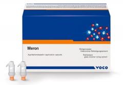Meron  Voco 166866