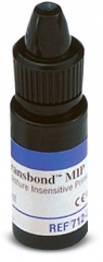 TransbondTM MIP Moisture Insensitive Primer  3M 171113