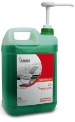 Dentasept® LS Premium   Anios 162422