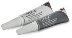 Topseal  Dentsply Maillefer 171088