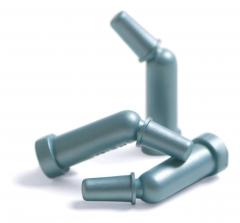 Composite nano-hybride Ice La boîte de 20 capsules de 0,25 g SDI 165540