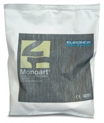 Compresse frigorifique Monoart  Euronda 167118