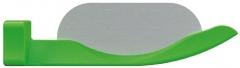 FenderPrime  La boîte de 18 pièces Directa 163221