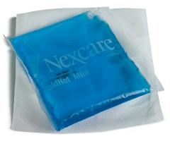 Coussin thermique Nexcare®  3M 167346