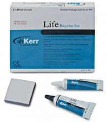 Life  Kerr 166387
