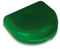 Boîtes de transport d'orthodontie  L 8 x l 7 x H 4 cm Larident 162443