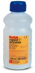 Rapid Access  Carestream 163508