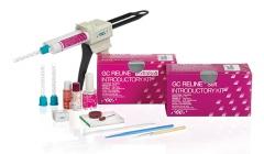Reline Soft et Reline Extra Soft   GC 169492