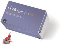 Riva light cure HV  SDI 169685
