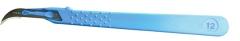 Bistouris stériles à usage unique  medibase 160582