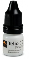 Telio CS Desensitizer  Ivoclar Vivadent 170744