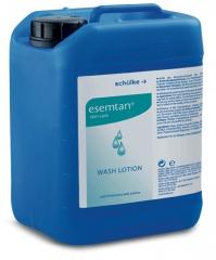 Esemtan® wash lotion  Le bidon de 5 L Schülke 163025