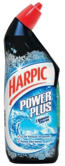 Gel Powerplus Surpuissant  Harpic 172639