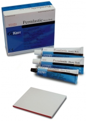 Permlastic  Permlastic Heavy Kerr 168003