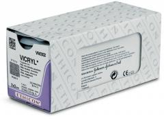 Treillis Vicryl®  Ethicon 166846