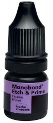 Monobond Etch & Prime  Ivoclar Vivadent 172980
