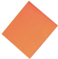 Housses têtières Top Cover  Dimensions de la pochette L x l :  25 x 25 Akzenta 168330