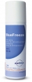 BlueFreeze Spray neutre Steriblue 160700