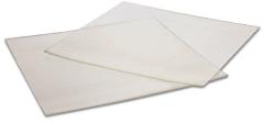 Plaques de thermoformage Sof-Tray® Classic  La boîte de 25 plaques Ultradent 168207