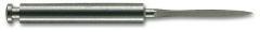 Alésoirs pour Europost Long (Longueur 30 mm) Anthogyr 160179