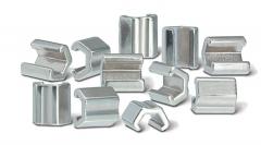 Stops métalliques  Ortho Technology 170363