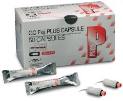 Fuji Plus Les coffrets capsules GC 164612
