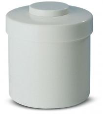 Pot à déchets   168800