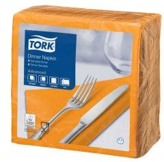 Serviettes Advance  Tork 173381
