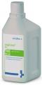 Désinfectant Septinol<sup>®</sup> SA Le flacon de 1 L sans pulvérisateur Schülke 169914