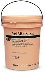 Plâtre Vel-Mix Stone   Kerr 171472