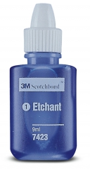 Gel de mordançage Scotchbond  3M 164910
