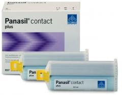 Panasil Panasil Extra Light / Contact Plus Kettenbach 167737