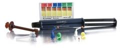 EndoREZ®  Le kit d obturation Ultradent 162973