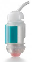 3M™ Ketac™ Universal Coffret mélange manuel poudre/liquide 3M 172826