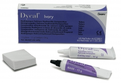 Dycal Dentsply  Dentsply Sirona 162684