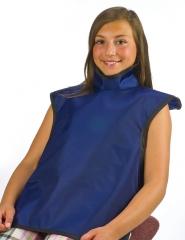 Tablier de protection avec plomb Pour enfant Flow X-Ray 170692